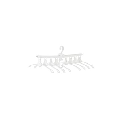 Varal-Le-Plastico-Branco-8-Cabides