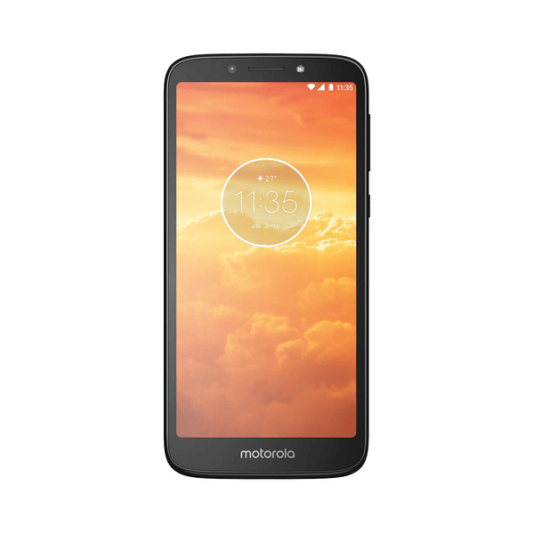 Smartphone-Motorola-E5-Play-Preto-16GB-1GB-RAM-Dual-Chip-Camera-Frontal-5MP-e-Traseira-8MP