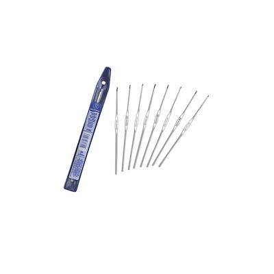 Agulha-para-Croche-Niquelada-Coats-1090-Nº000-175mm
