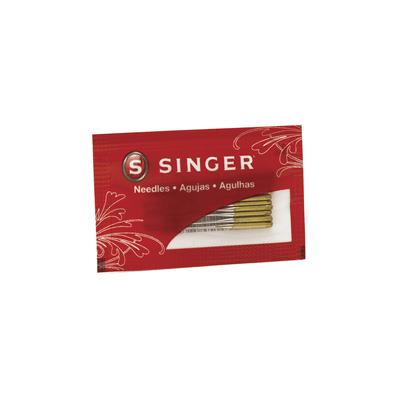 Agulha-para-Maquina-Domestica-Singer-2020-Nº11