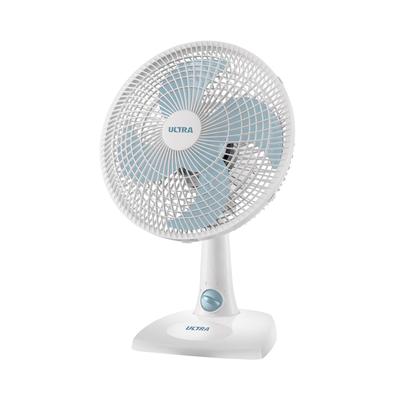 Ventilador-de-Mesa-Ultra-V16B-4-Pas-30cm-Branco-127V