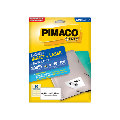 Etiqueta-Adesiva-Pimaco-Carta-com-100-Unidades-14656x7779mm