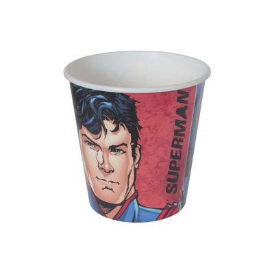 Balde-de-Pipoca-Sao-Bernado-Superman-29l