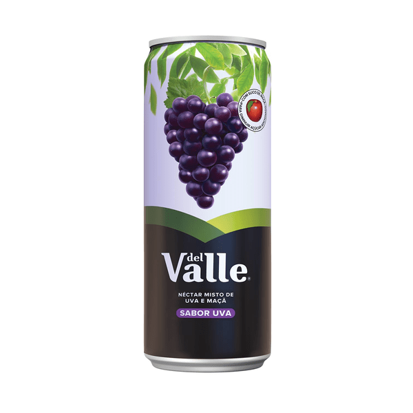 Suco-Del-Valle-Mais-Nectar-Uva-290ml