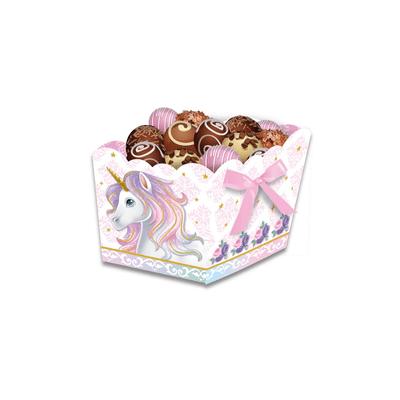 Cachepot-Festcolor-com-8-Unidades-Unicornio