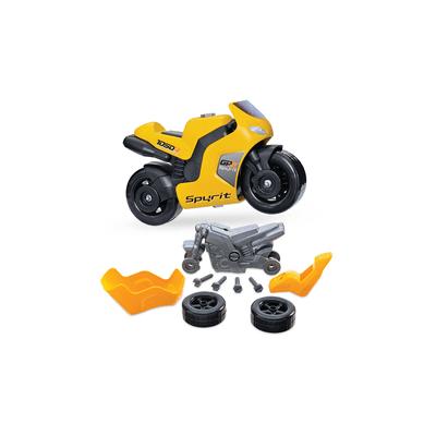 Moto-Usual-Spyrit-Ferramentas