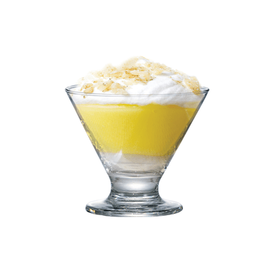 Taca-Ruvolo-Sobremesa-Egito-225ml
