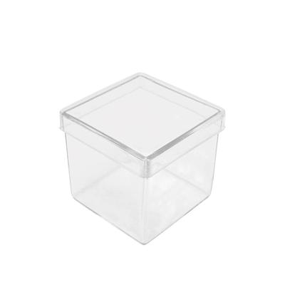 Caixa-Acrilica-Massari-Cristal-5x5cm