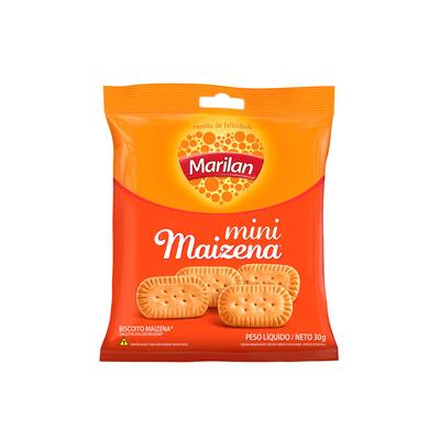 Biscoito-Maizena-Marilan-Mini-30g