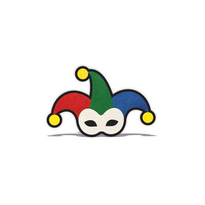 Painel-Duplart-Pierrot-P