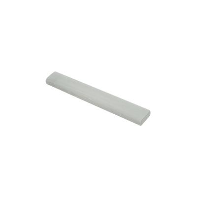 Papel-Crepom-Reipel-Master-Branco-048x250m