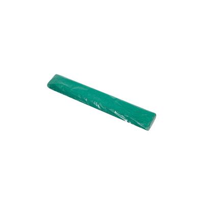 Papel-Crepom-Reipel-Master-Verde-048x250m