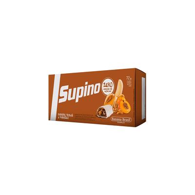 Supino-Banana-Brasil-Light-Banana-Nozes-e-Damasco-24g-com-3-Unidades