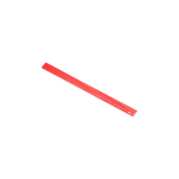 Papel-Crepom-Reipel-Plus-Laranja-048x2m