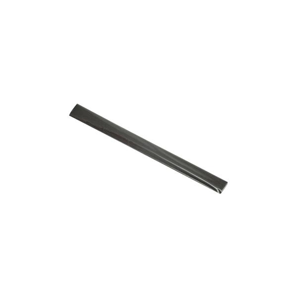 Papel-Crepom-Reipel-Plus-Preto-048x2m