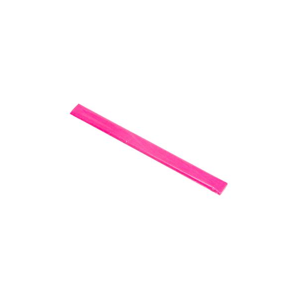 Papel-Crepom-Reipel-Plus-Rosa-048x2m