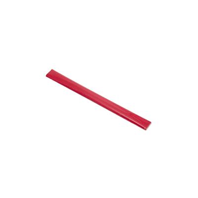Papel-Crepom-Reipel-Plus-Vermelho-048x2m