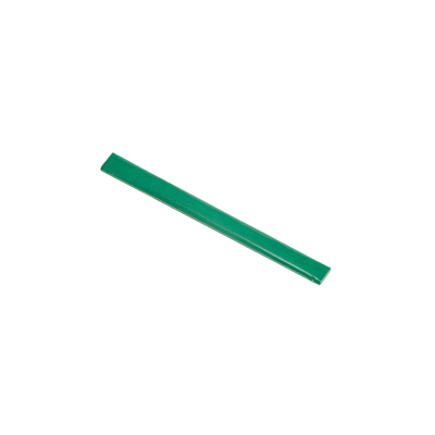 Papel-Crepom-Reipel-Plus-Verde-048x2m