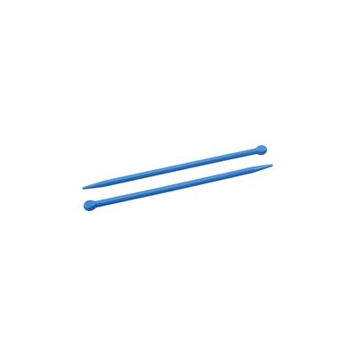 Agulha-para-Trico-Plastica-Kit-com-25cm-8mm