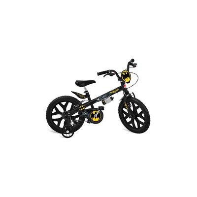 Bicicleta-Bandeirante-Batman-Aro-16