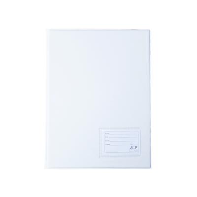Pasta-Catalogo-Acp-Fina-com-20-Envelopes-Branca-245x335-cm