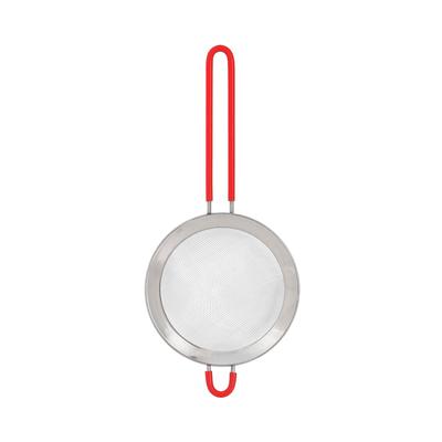 Peneira-Le-Saveur-14cm