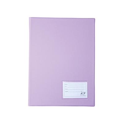 Pasta-Catalogo-Acp-Fina-com-20-Envelopes-Lilas-245x335cm