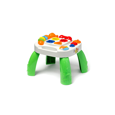 Mesa-Cotiplas-Divertida-Didatica-Play-Time