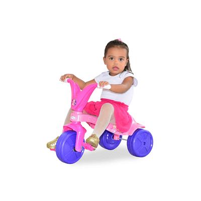 Triciclo-Xalingo-Pantera-Pink
