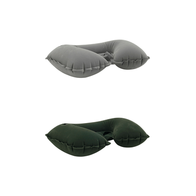 Travesseiro-Inflavel-para-Viagem-Bestway