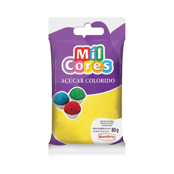 Acucar-Mil-Cores-Amarelo-80g