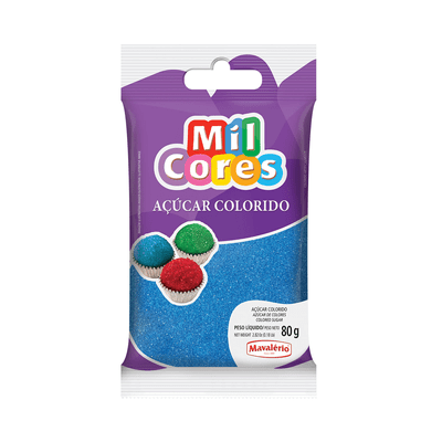 Acucar-Mil-Cores-Azul-80g