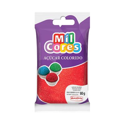 Acucar-Mil-Cores-Vermelho-80g