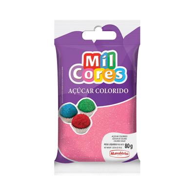 Acucar-Mil-Cores-Rosa-80g
