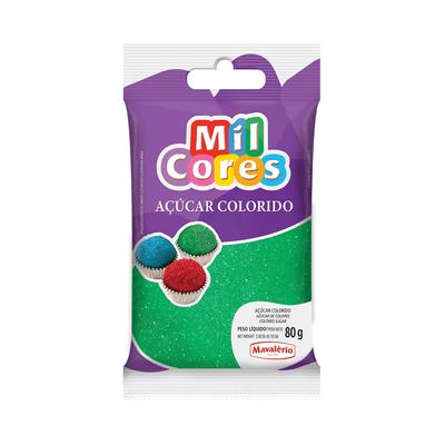 Acucar-Mil-Cores-Verde-80g