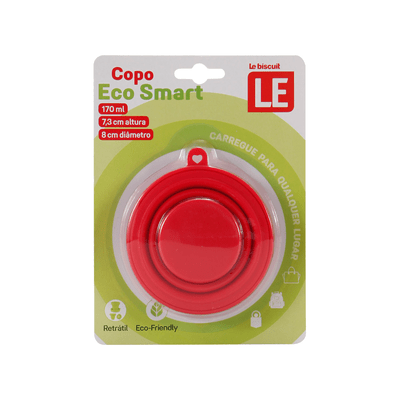 Copo-Ecosmart-Le