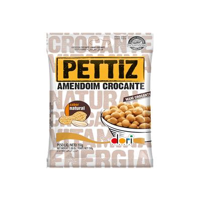 Amendoim-Crocante-Natural-Pettiz-Dori-150g
