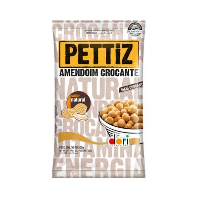Amendoim-Crocante-Natural-Pettiz-Dori-500g