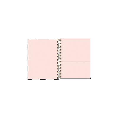 Agenda-Planner-Tilibra-Espiral-West-Village-Grande-Capas-Diversas