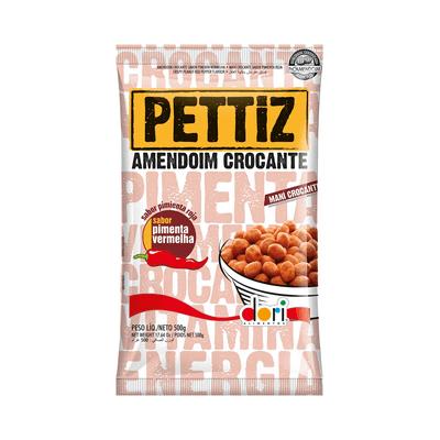 Amendoim-Crocante-Pimenta-Pettiz-Dori-500g
