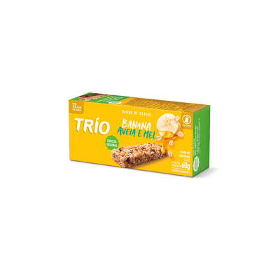 Cereal-Barra-Trio-Banana-Aveia-e-Mel-Leve-4-Pague-3