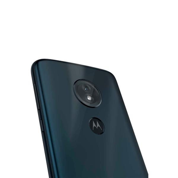 Smartphone-Motorola-G6-Play-Indigo-32GB-3GB-RAM-Dual-Chip-Camera-Frontal-8MP-e-Traseira-13MP