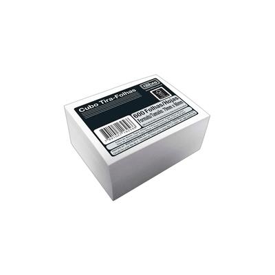 Bloco-de-Anotacoes-Tilibra-Cubo-Branco-com-600-Folhas-89x98mm