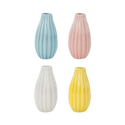 Vaso-Le-Petit-Canelado-Ceramica-11cm