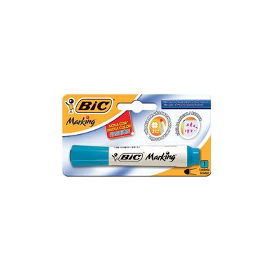 Marcador-para-Quadro-Branco-Bic-Azul-Claro-6.0mm