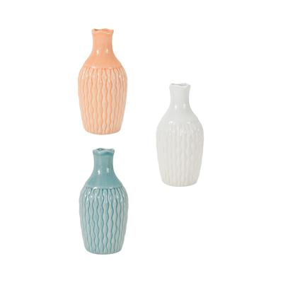 Vaso-Le-Petit-Tricot-Ceramica-11cm