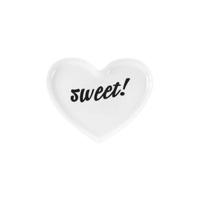 Mini-Travessa-Le-Sweet-16cm
