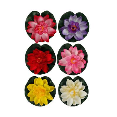 Flor-Flutuante-para-Piscina-Le-de-Eva