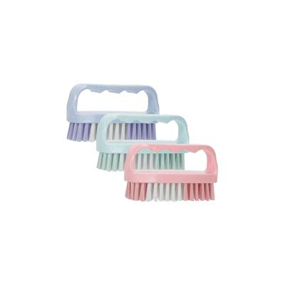 Escova-para-Unha-Le-Cores-Diversas