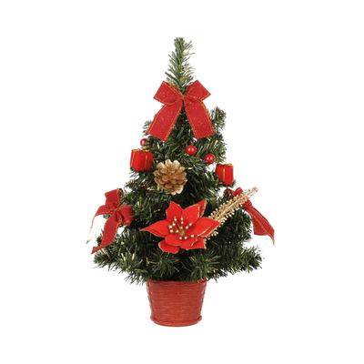 Arvore-de-Natal-Le-Decorada-405cm